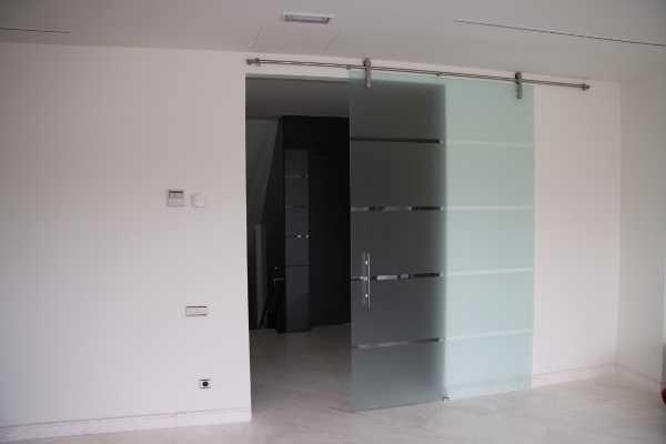 Vidrio design madrid todo en vidrio de dise o for Puertas correderas madrid